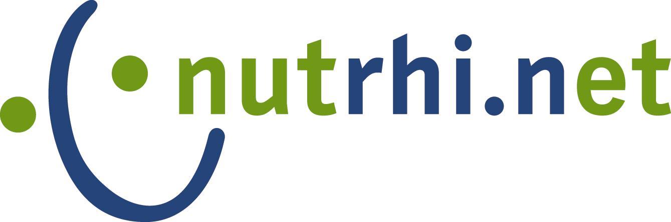 nuthri.net