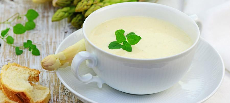 asperge-soupe